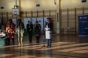 2. XV Spotkanie Edukacyjne